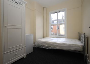 Thumbnail 1 bed property to rent in Clarence Road, Norwich
