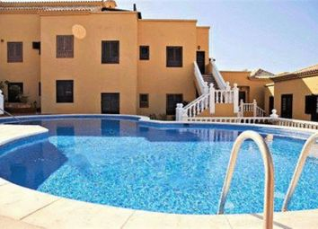 Thumbnail 3 bed apartment for sale in 38627 Chayofa, Spain