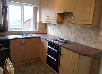 Thumbnail 3 bedroom semi-detached house to rent in Aberthaw Road, Newport