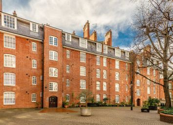 1 bed flat for sale in Erasmus Street, Westminster, London SW1P