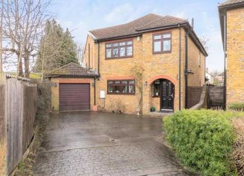 5 bed detached house for sale in Florence Gardens, Staines TW18