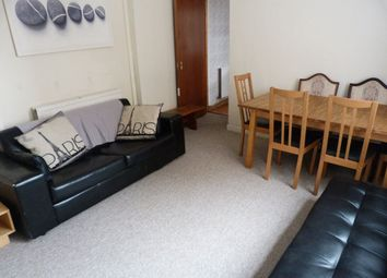 Thumbnail 1 bedroom property to rent in Daviot Street, Roath, ( 5 Beds )