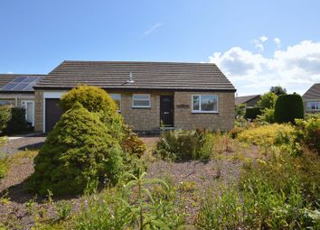 Thumbnail 2 bedroom detached house for sale in Woodsteads, Embleton, Northumberland