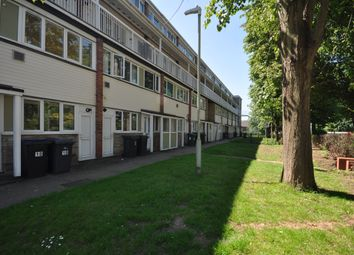 Thumbnail 3 bed maisonette to rent in Military Road, Canterbury