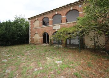 Thumbnail 6 bed country house for sale in Rapolano Terme, Siena, Italy