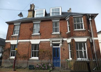 Thumbnail 4 bed town house to rent in Mount Sion, Tunbridge Wells