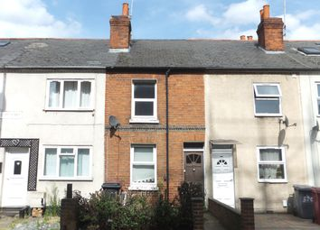 Thumbnail 2 bed terraced house for sale in Oxford Road, Reading