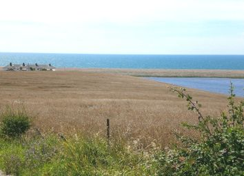 Thumbnail 2 bed property for sale in Coastguard Cottages, Langton Herring, Weymouth, Dorset