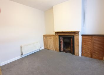 Thumbnail 3 bed terraced house to rent in Green Street, High Wycombe