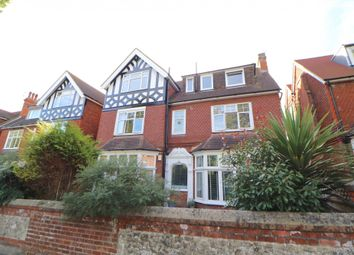 2 bed flat for sale in 19 St. Annes Road, Eastbourne, East Sussex BN21