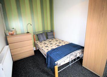 Thumbnail Room to rent in Room 1, Widdrington Road