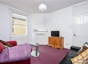 Thumbnail 4 bed flat for sale in Grenfell Road, Mitcham, Surrey
