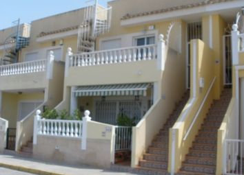 Thumbnail 2 bed apartment for sale in Rojales, Costa Blanca South, Spain
