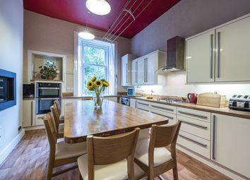 Flat 1/2, 9, Roxburgh Street, Hillhead, Glasgow G12