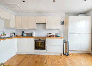 Thumbnail 1 bed flat for sale in Golborne Road, North Kensington