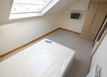 Thumbnail 5 bedroom flat to rent in Abbeydale Road, Sheffield