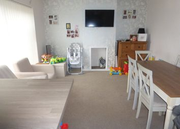 Thumbnail 3 bedroom terraced house for sale in Greenway Road, Rumney, Cardiff