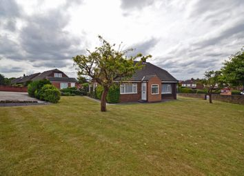 Thumbnail 3 bed detached bungalow for sale in Standbridge Lane, Sandal, Wakefield