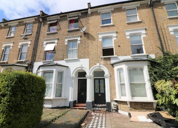 Thumbnail 4 bed terraced house to rent in Cardozo Road, Islington