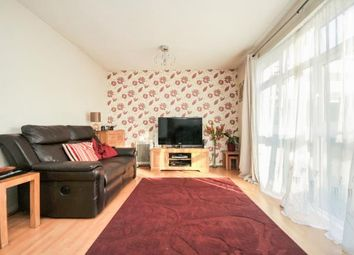 Thumbnail 3 bed terraced house for sale in Lockwood Close, Sydenham, London, .