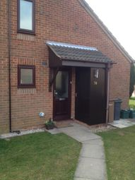 Thumbnail 1 bed terraced house to rent in Vermeer Ride, Springfield, Chelmsford