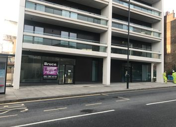 Thumbnail Retail premises to let in York Way, Kings Cross