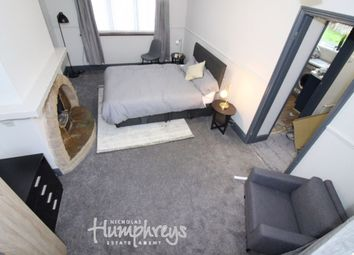 4 bed property to rent in Berners Road, Sheffield S2
