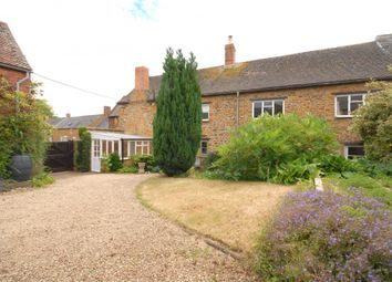 Thumbnail 3 bed cottage to rent in Chapel Square Deddington, Banbury OX15, Banbury,