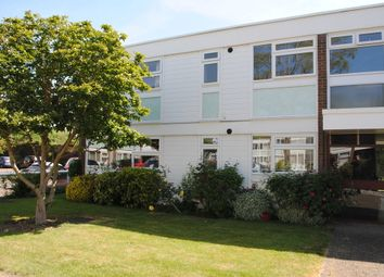 Thumbnail 2 bed property to rent in Kings Paddock, Park Close, Hampton