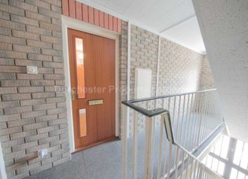 Thumbnail Flat to rent in Durngate Street, Dorchester