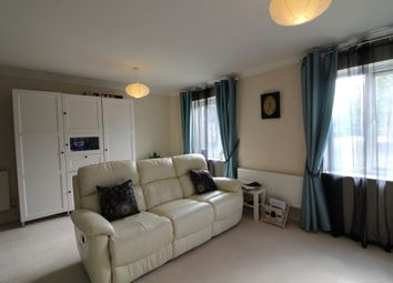 2 bed flat for sale in 16 Eden Court, Ryeland Street, Hereford HR4