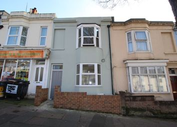 Thumbnail 1 bedroom flat to rent in Elm Grove, Brighton