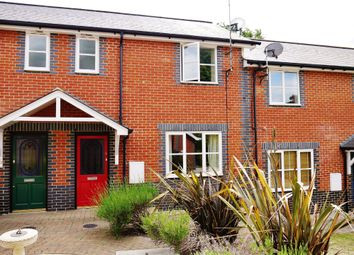 Thumbnail 2 bed mews house to rent in Foremans, Roxwell Road, Chelmsford