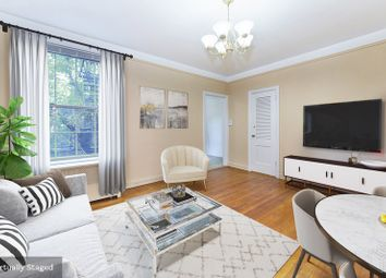 Thumbnail 2 bed apartment for sale in 37 -51 84th St 21, Queens, New York, United States Of America