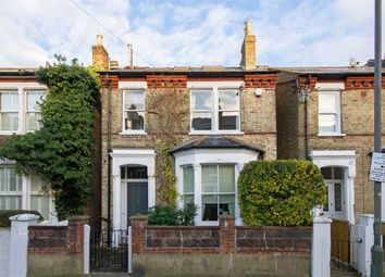 Thumbnail 6 bed property for sale in Gowrie Road, London