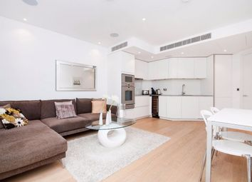 Thumbnail 1 bed flat to rent in Wellington House, Buckingham Gate, London