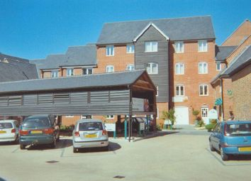 Thumbnail 1 bed property for sale in Springwell, Havant