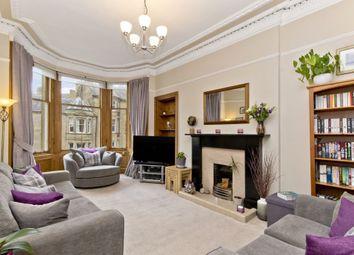 Thumbnail 2 bed flat for sale in 76 (2F2) Comiston Road, Morningside, Edinburgh