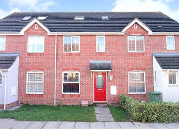 Thumbnail 3 bed terraced house for sale in Pladda Mews, Wickford