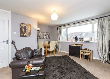 Thumbnail 2 bed flat for sale in St. Oswins Place, Consett