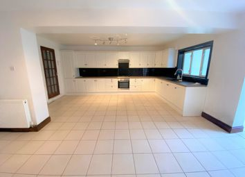 Thumbnail 7 bed terraced house to rent in Cambridge Road, Seven Kings