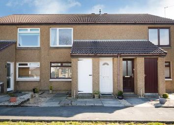 Thumbnail 1 bed flat to rent in Cassie Close, Cove Bay, Aberdeen