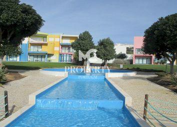 Thumbnail 2 bed apartment for sale in Faro, Albufeira, Albufeira E Olhos De Água