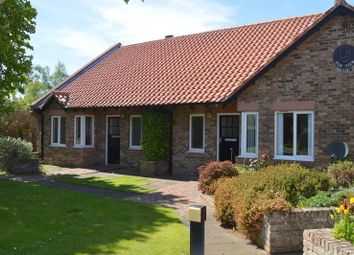 Thumbnail 2 bed bungalow to rent in Elm View, Birch Hill, Berwick-Upon-Tweed