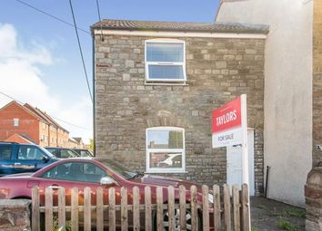 2 bed terraced house for sale in Hanham Road, Kingswood, Bristol BS15