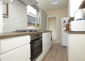 Thumbnail 2 bedroom terraced house for sale in Anchor Road, Longton, Stoke-On-Trent