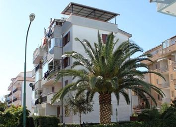 Thumbnail 2 bed apartment for sale in Via Don Minzoni, Scalea, Cosenza, Calabria, Italy