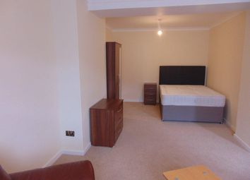 Thumbnail 5 bed shared accommodation to rent in Deerswood Road, Crawley