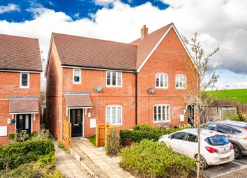 10 Iceni Close, Goring On Thames RG8. 2 bed property for sale