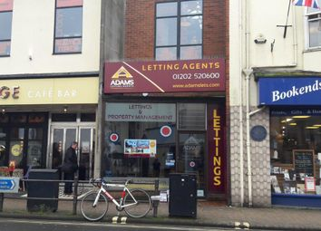 Thumbnail Retail premises to let in 69 High Street, Christchurch Dorset